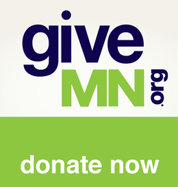 GiveMN Donate Now